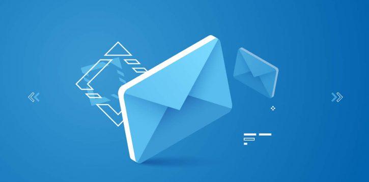 Perché avere un indirizzo email basato su un proprio domino?